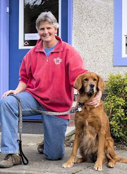 Animal Physical Therapy & Rehabilitation